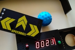 speedball1